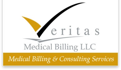 Veritas Medical Billing