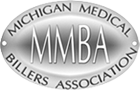 Medical Billing Software Allen Park MI - Clinical Practice Management - Veritas Medical Billing - mmba